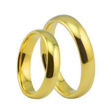Gold Electroplating Dubai from AL ASHRAFI TRADING LLC