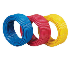 NYLON TUBES SUPPLIERS IN UAE from ADEX INTL
