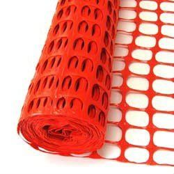 ROAD MESH,ROAD STOPPER,ROAD BARRIERS MESH042222641 from ABILITY TRADING LLC