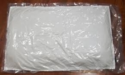 PILLOW FOR STAFF for camp 044534894 from ABILITY TRADING LLC
