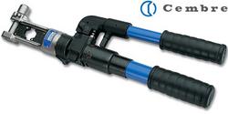 hydraulic crimping tool in uae from ADEX INTL INFO@ADEXUAE.COM/PHIJU@ADEXUAE.COM/0558763747/0564083305