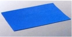 GLASS CLOTH from ADEX