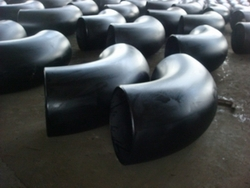 Butt weld  Fittings from UNICORN STEEL INDIA