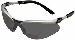 EYEVEX GOGGLES VAULTEX GOGGLES 044534894  from ABILITY TRADING LLC