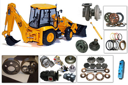CRANE SPARE PARTS SUPPLIERS UAE from ADEX