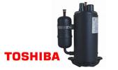 TOSHIBA COMPRESSOR from SAHARA AIR CONDITIONING & REFRIGERATION L.L.C