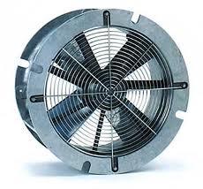 Air Jet fan  suppliers in uae  from POWERBLAST LLC