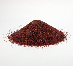 Garnet  from POWERBLAST LLC
