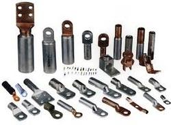 terminal lugs, ferrules,spiles suppliers in uae from ADEX INTL INFO@ADEXUAE.COM/PHIJU@ADEXUAE.COM/0558763747/0564083305