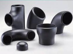 Butt weld fittings UAE from AL MAYASA INDUSTRIAL EQUIPMENT LLC.