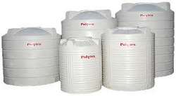 PLASTIC VERTICAL TANKS SUPPLIERS IN UAE from ADEX INTL  PHIJU@ADEXUAE.COM/0558763747/0564083305