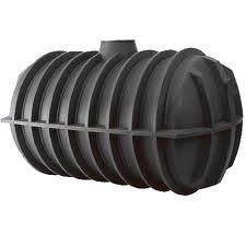 plastic underground tanks from ADEX INFO@ADEXUAE.COM 0555775434   SALES@ADEXUAE.COM 0564083305