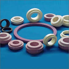 Chemical Seals & Accessories UAE from AL BADRI TRADERS CO LLC
