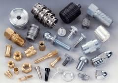 Ferrous & Non- Ferrous Metals UAE from AL BADRI TRADERS CO LLC