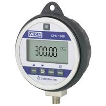WIKA Calibration Instrument Suppliers from AL BADRI TRADERS CO LLC