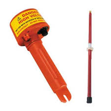 voltage detector in uae from ADEX : INFO@ADEXUAE.COM/SALES@ADEXUAE.COM/SALES5@ADEXUAE.COM