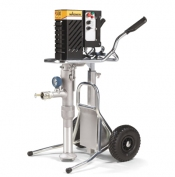 Wagner PC 430 Block Filler, Plaster, Paint Sprayer from OTAL L.L.C