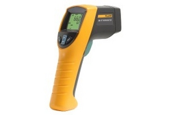 FLUKE 561 INFRARED THERMOMETER IN DUBAI from AL TOWAR OASIS TRADING