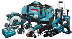 MAKITA TOOLS UAE from ADEX  PHIJU@ADEXUAE.COM/ SALES@ADEXUAE.COM/0558763747/05640833058