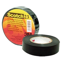 3M Scotch 23 Tape from BURHANI OASIS ENTERPRISE LLC