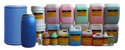 DETERGENTS Dubai from BLUE CAMEL GROUP