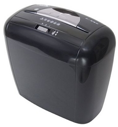 Fellowes PS-35C Cross Cut Shredders from SIS TECH GENERAL TRADING LLC