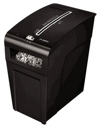Fellowes Powershred P-58C Cross Cut Shredder from SIS TECH GENERAL TRADING LLC