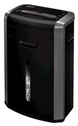 Fellowes Powershred 72CT Cross Cut Shredder from SIS TECH GENERAL TRADING LLC