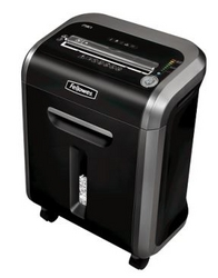 Fellowes Powershred 79CI Cross Cut Shredder from SIS TECH GENERAL TRADING LLC