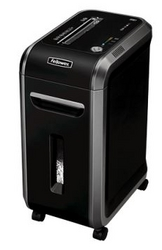 Fellowes Powershred 99CI Cross Cut Shredder from SIS TECH GENERAL TRADING LLC