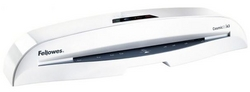 Fellowes Cosmic™2 A3 Laminator from SIS TECH GENERAL TRADING LLC