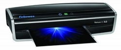 Fellowes Venus™ A3 Laminator from SIS TECH GENERAL TRADING LLC