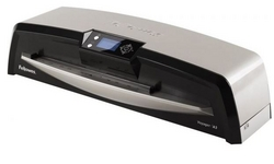Fellowes Voyager™ A3 Laminator from SIS TECH GENERAL TRADING LLC