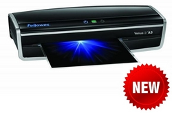 Fellowes Venus™2 A3 Laminator from SIS TECH GENERAL TRADING LLC