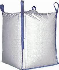 JUMBO BAGS from AKMA GENERAL TRADING L.L.C.