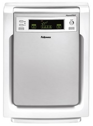 Fellowes AP-300PH Air Purifier from SIS TECH GENERAL TRADING LLC