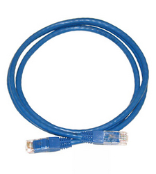 DATA CABLE UAE from ADEX  PHIJU@ADEXUAE.COM/ SALES@ADEXUAE.COM/0558763747/05640833058