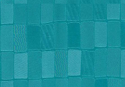 PVC Sheeting from RMG POLYVINYL INDIA LIMITED