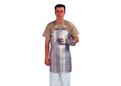 REVERSABLE BONNING APRON UAE from MIDDLE EAST HOTEL SUPPLIES