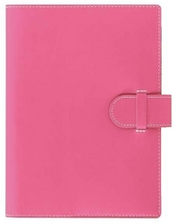 2016 Diary from SIS TECH GENERAL TRADING LLC
