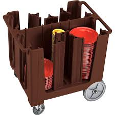 ADJUSTABLE DISH CADDY UAE from MIDDLE EAST HOTEL SUPPLIES
