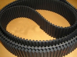BELTS AUTOMOTIVE & INDUSTRIAL from GULF ENGINEER GENERAL TRADING LLC