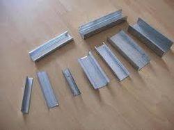 Steel Studs from RENTECH STEEL & ALLOYS