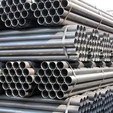 carbon steel pipe  from RENTECH STEEL & ALLOYS
