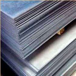 Inconel Plates And Sheets : from RENTECH STEEL & ALLOYS