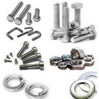 Inconel Fasteners : from RENTECH STEEL & ALLOYS