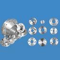 Titanium Flanges  from RENTECH STEEL & ALLOYS