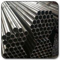 Stainless & Duplex Steel Tubes : from RENTECH STEEL & ALLOYS