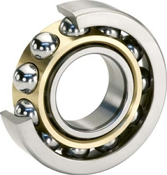 NSK bearing supplier in UAE from SMART INDUSTRIAL EQUIPMENT L.L.C