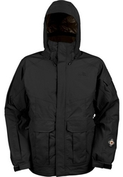 Cold Storage Jacket suppliers in Abu Dhabi from DELMA ROYAL TRADING  L L C